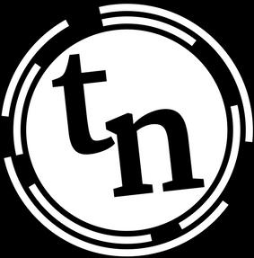 TassosN -logo